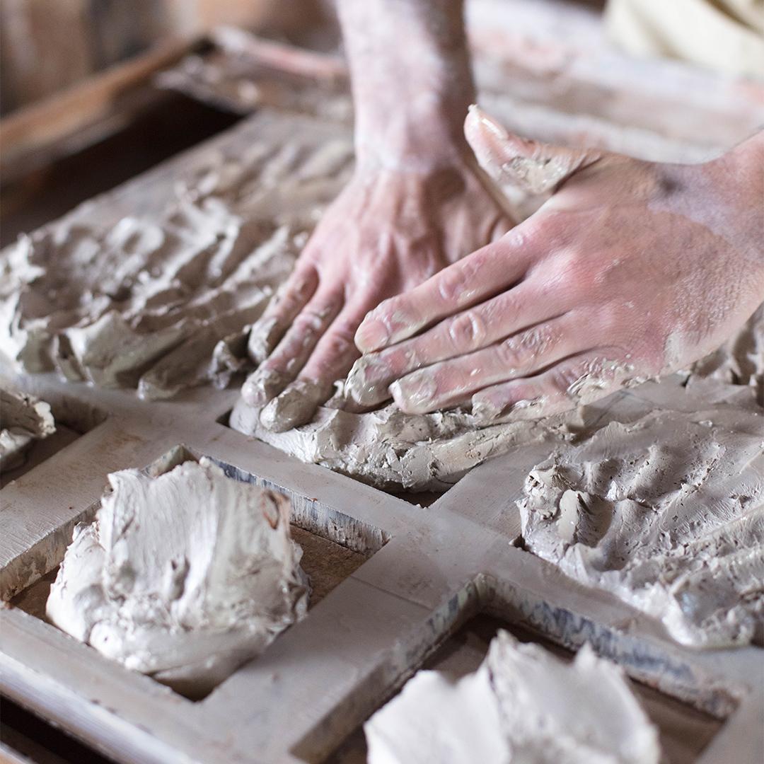 Maora Ceramic