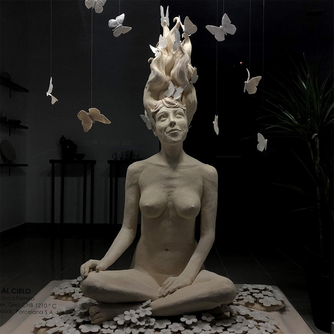 Francesca Ceramic Studio