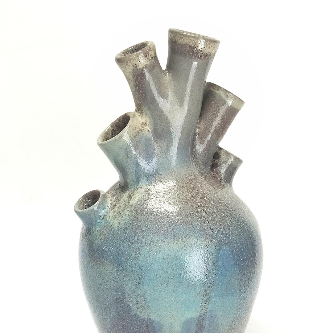 Ceramica Montalvo