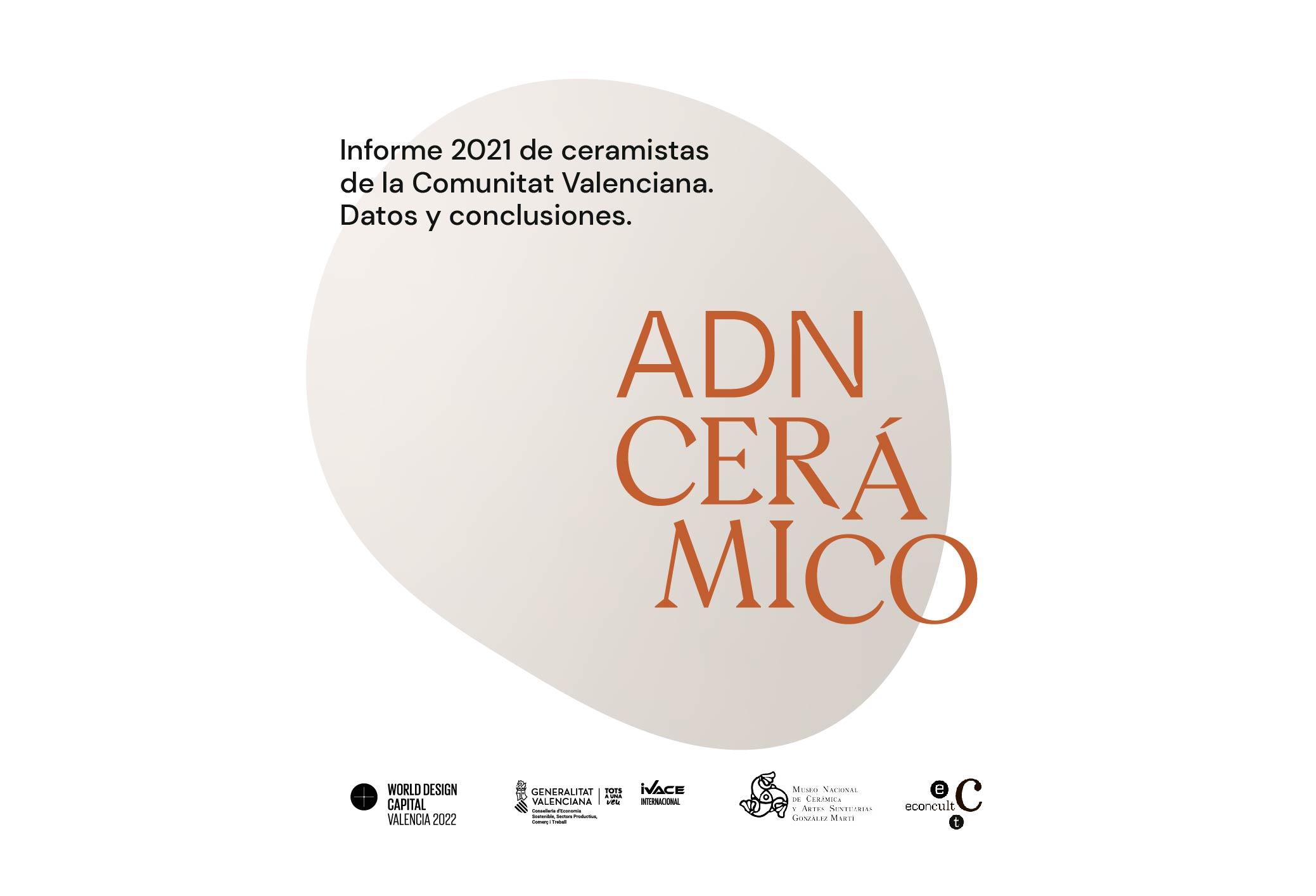 ¿Cómo es el sector cerámico de la Comunitat Valenciana?